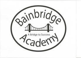 Bainbridge Academy Logo